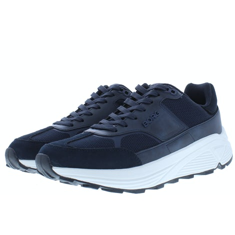 Bjorn Borg R1300 navy Sneakers Sneakers