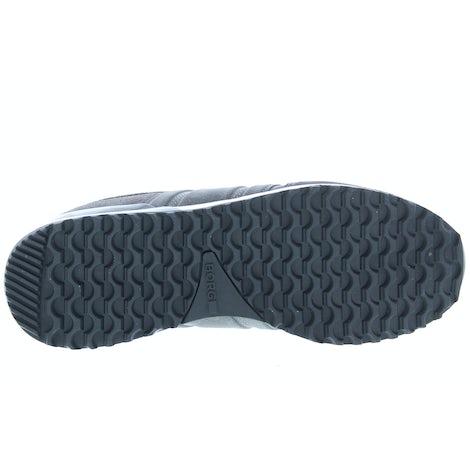 Bjorn Borg R230 pul dark grey Sneakers Sneakers