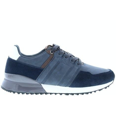 Bjorn Borg R230 pul navy Sneakers Sneakers