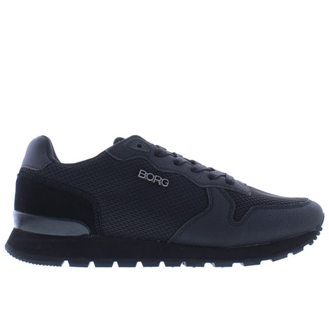 Bjorn Borg R440 0999 blk Sneakers Sneakers