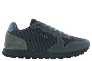 Bjorn Borg R440 9600 olv Herenschoenen Sneakers