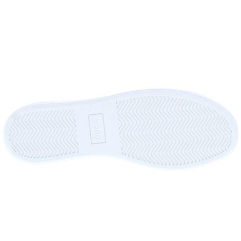 Bjorn Borg T1600 white navy Sneakers Sneakers