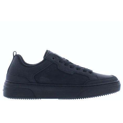 Bjorn Borg T1900 0999 blk Sneakers Sneakers