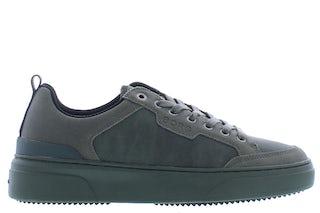 Bjorn Borg T1900 9600 OLV Herenschoenen Sneakers