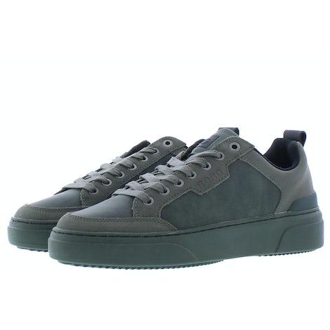 Bjorn Borg T1900 9600 OLV Sneakers Sneakers