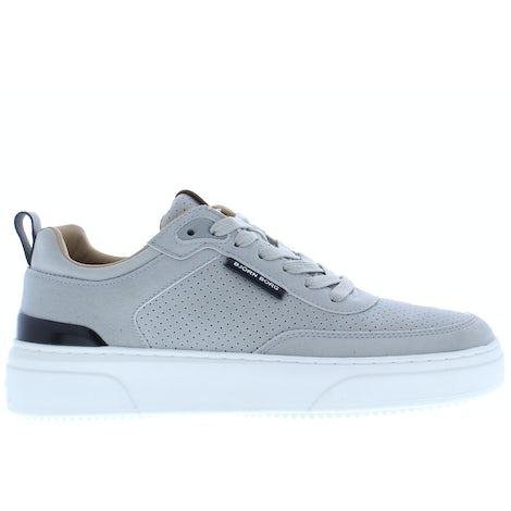 Bjorn Borg T1920 light grey Sneakers Sneakers