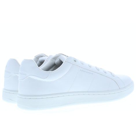 Bjorn Borg T305 white Sneakers Sneakers