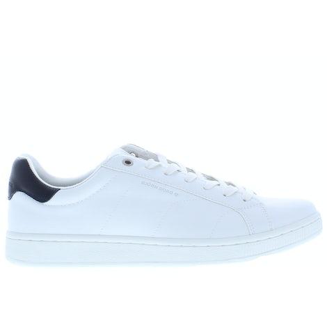 Bjorn Borg T305 white navy Sneakers Sneakers