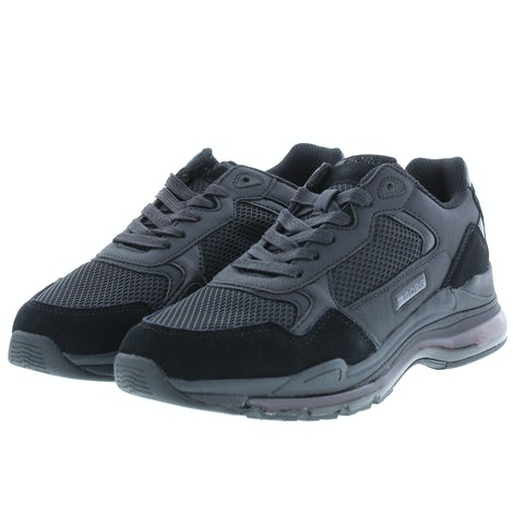 Bjorn Borg X510 KPU black Sneakers Sneakers