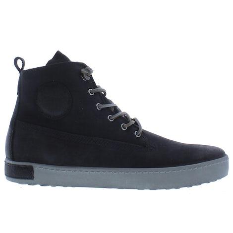 Blackstone AM02 asphalt Boots Boots