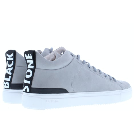 Blackstone RM14 silver sconce Sneakers Sneakers
