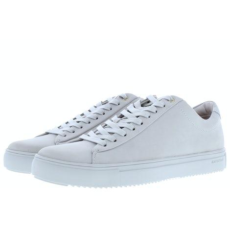 Blackstone RM51 antartica Sneakers Sneakers