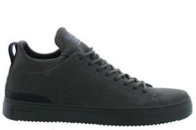 Blackstone SG18 tarmac Herenschoenen Boots