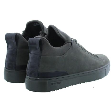 Blackstone SG18 tarmac Boots Boots