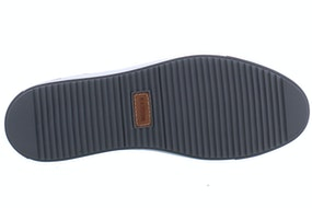 Blackstone SG19 flannel grey Herenschoenen Boots