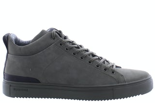 Blackstone SG19 tarmac Herenschoenen Boots
