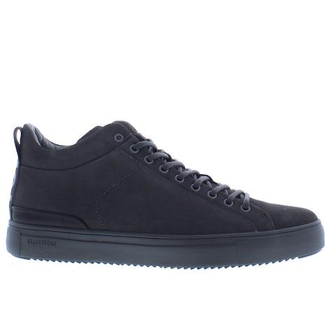 Blackstone SG19 tunderstorm Sneakers Sneakers