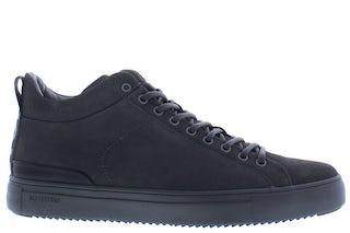 Blackstone SG19 tunderstorm Herenschoenen Sneakers