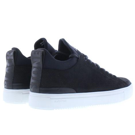 Blackstone SG28 black Sneakers Sneakers