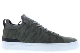 Blackstone SG28 tarmac Herenschoenen Sneakers