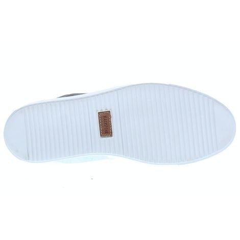 Blackstone SG28 tarmac Sneakers Sneakers