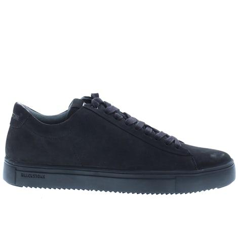 Blackstone SG40 nero Sneakers Sneakers