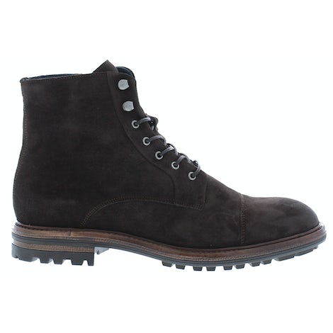 Blackstone UG20 soul brown Boots Boots