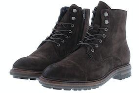 Blackstone UG20 soul brown Herenschoenen Boots