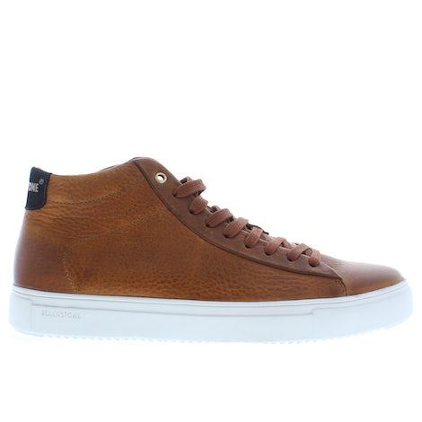 Blackstone VG06 cuoio Sneakers Sneakers