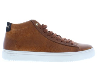 Blackstone VG06 cuoio Herenschoenen Sneakers