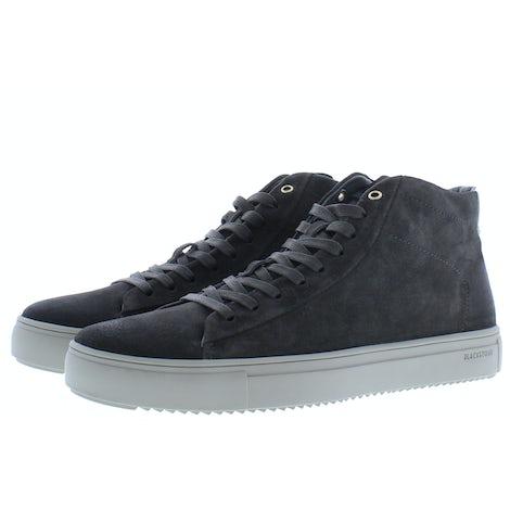 Blackstone VG07 dark olive Sneakers Sneakers