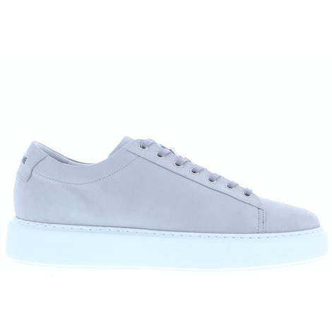 Blackstone VG45 silver sconce Sneakers Sneakers