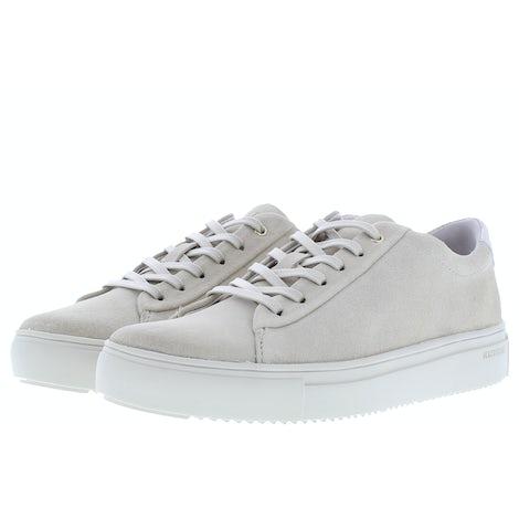 Blackstone VL52 almond milk Sneakers Sneakers