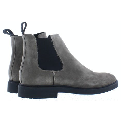 Blackstone WG81 taupe Boots Boots