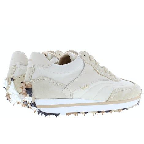 Bronx Ma-trixx 66373 camel Sneakers Sneakers