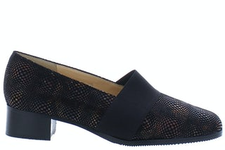 Brunate 9958 vasa Damesschoenen Pumps