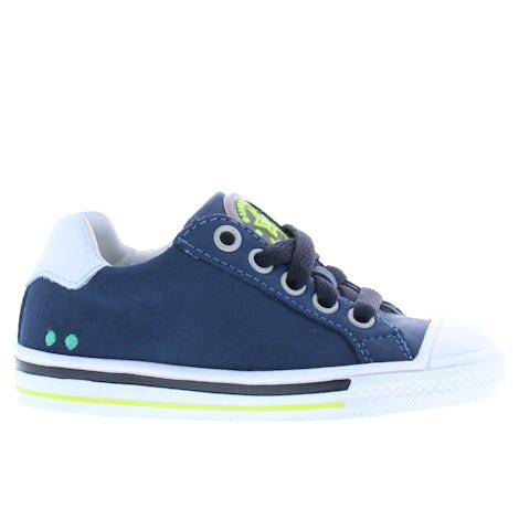 Bunnies 221230 528 blue Sneakers Sneakers