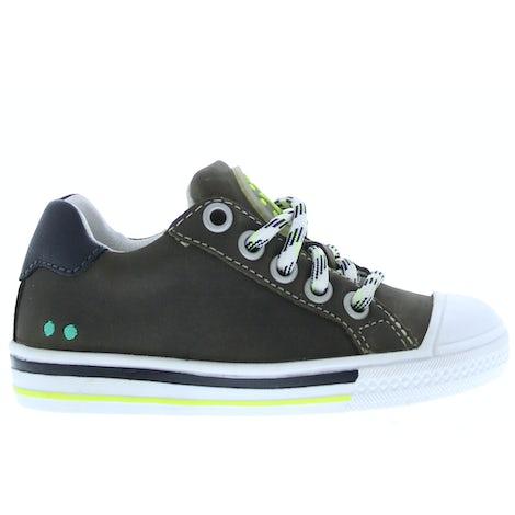 Bunnies 221230 569 army Sneakers Sneakers