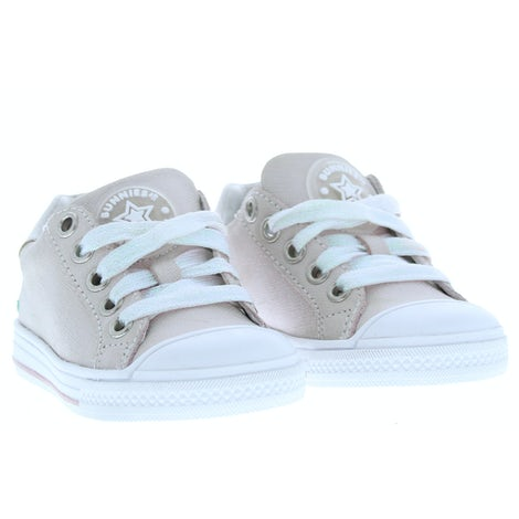 Bunnies 221230 596 rose Sneakers Sneakers