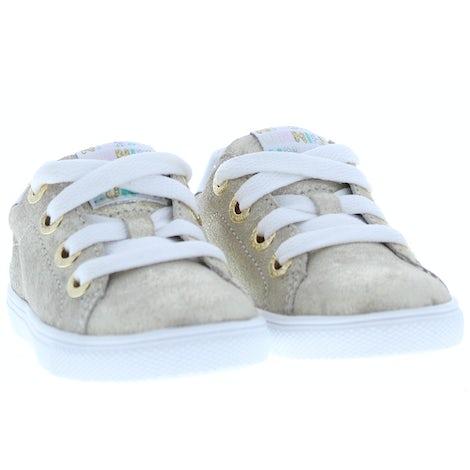 Bunnies 221302 994 champagne Sneakers Sneakers
