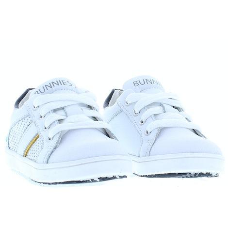 Bunnies 221341 500 white Sneakers Sneakers