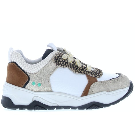 Bunnies 221370 501 off white Sneakers Sneakers
