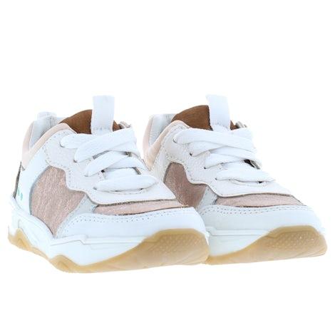 Bunnies 221370 596 rose Sneakers Sneakers