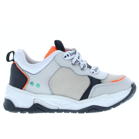 Bunnies 221370 603 nougat Sneakers Sneakers