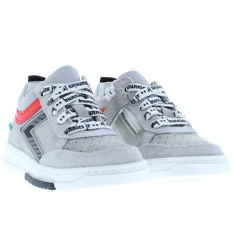 Bunnies 221450 483 steel Sneakers Sneakers