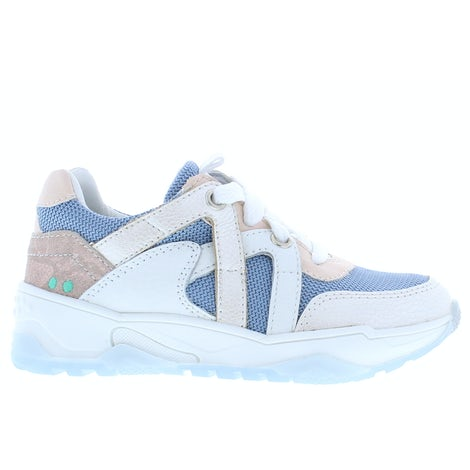 Bunnies 221470 596 rose Sneakers Sneakers