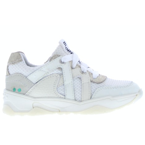 Bunnies 221470 901 off white Sneakers Sneakers