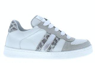 Clic 20100 BA hielo Meisjesschoenen Sneakers
