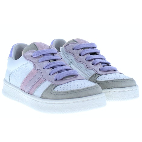 Clic 20100 BC blanco Sneakers Sneakers