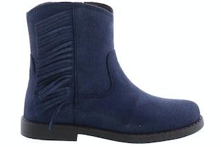 Clic 20201 azul Meisjesschoenen Booties en laarzen